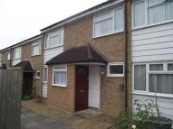 3 bed Terraced home to rent in Heighams, Harlow, Essex