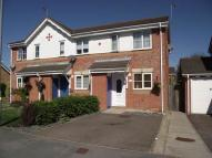 property in Challinor...