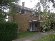 3 bedroom End of Terrace property in Fold Croft, Harlow, Essex