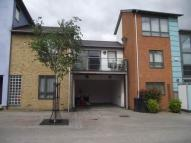 house to rent in St Nicholas Green...