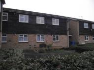 Flat in Guilfords, Old Harlow...