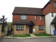 2 bed Apartment in Aynsley Gardens...
