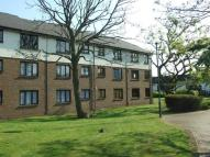 2 bed Flat to rent in Aylets Field, Harlow...