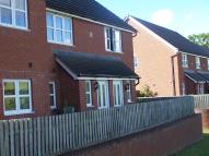 2 bedroom End of Terrace property in 26 Cleobury Meadows...