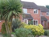 3 bedroom Terraced house to rent in St. Marys Mews, Ludlow...