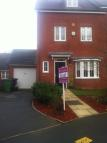 6 bedroom Town House in 72 Cleobury Meadows...