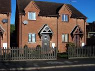 7 Grove Meadow Terraced property to rent
