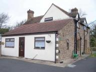 2 bed Cottage in Headcroft Stottesdon...
