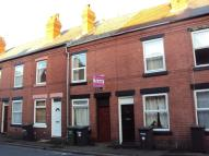3 bedroom Terraced property in Albert Road...