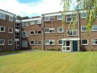 1 bedroom Flat in Balmoral Court...