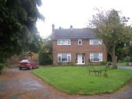 Detached house to rent in Park Farm, Kinlet...