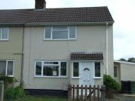 2 bedroom semi detached home to rent in 36 Central Avenue...