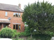 525 bedroom semi detached home in Lower Cottage Lower...