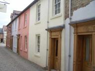 Town House to rent in 30 The Angel...