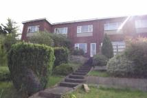 Terraced house to rent in 8 Quarry Gardens, Ludlow...