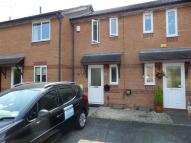 1 bedroom Terraced house to rent in Adams Court...
