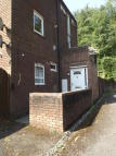 4 bedroom Ground Flat to rent in Majestic Way, Telford...