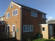 3 bed semi detached property in 10 Ronhill Crescent...