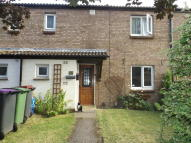 Terraced property to rent in Halifax Drive, Hadley...