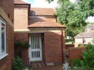 Detached property to rent in Buildwas Road...