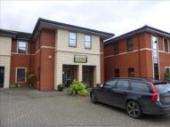 property to rent in 35 Brunel Parkway, Pride Park, Derby, DE24 8HR