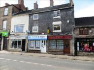 property to rent in 7 Bridge Street, Belper, DE56 1AY