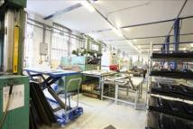 property to rent in Industrial Units, Pleasley Vale Business Park, Pleasley, Mansfield, NG19 8RL