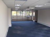 property to rent in Prime Business Centre, Raynesway,