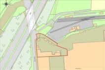 property to rent in Storage Land, Asher Lane Business Park, Asher Lane, Ripley, DE5 3RE