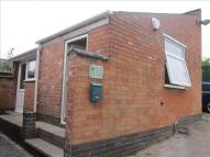 property to rent in 9 Flood Street, Ockbrook, Derby, DE72 3RF