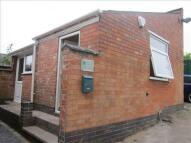 property to rent in 9 Flood Street, Ockbrook, Derby, DE72 3RF