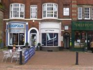 Shop to rent in 36 Market Place, Derby...