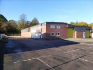 property to rent in 6-8, Kingsway Park Close, Kingsway , Derby, DE22 3FP
