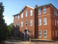 property for sale in Century House, St James Court , Friar Gate, Derby, DERBYSHIRE, DE1 1BT