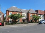 2 bedroom Apartment to rent in Rockingham Road, Newbury...