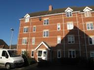 2 bed Apartment to rent in Windsor Court, Newbury...