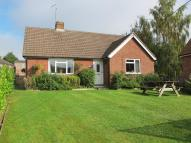 2 bedroom Detached Bungalow for sale in Yattendon Road...