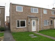 2 bedroom End of Terrace home to rent in Sandgate, Stratton...