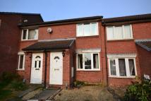 Terraced home in MARNEY ROAD, Swindon, SN5