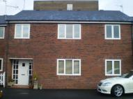 Apartment to rent in Kells Lane, Low Fell