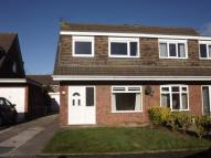 3 bedroom Bungalow to rent in Corbridge Close, Carleton