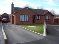 Bungalow to rent in Radford Park Avenue...