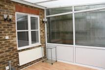 2 bed Terraced home to rent in MacLeod Road, London