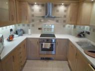 2 bedroom Apartment to rent in Wolds view House...