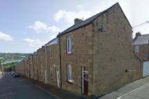 2 bed End of Terrace home to rent in Mary Street, Blaydon