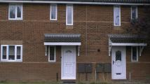1 bed Terraced house to rent in Carling avenue, Worksop