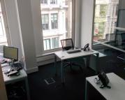 property to rent in Eastcheap, London