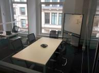 property to rent in 22 Eastcheap, London