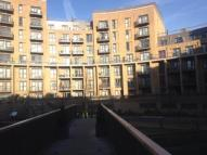 2 bed Flat to rent in 125 Connersville Way...
