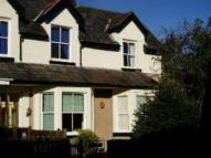 semi detached house in Whinacres, Conwy